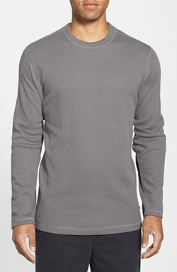 Cape May Knit Thermal by Quiksilver in A Good Day to Die Hard