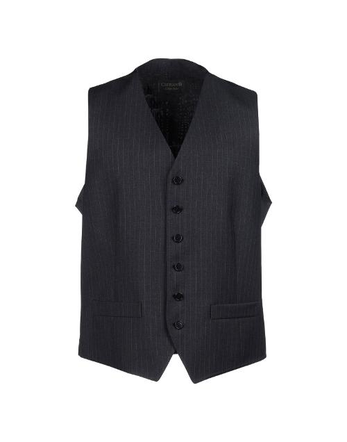 Vest by CANTARELLI in Brick Mansions