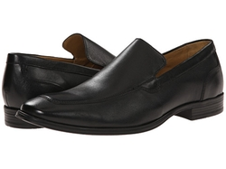 Adams Venetian II Loafer Shoes by Cole Haan in Inherent Vice