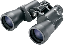 Powerview Super High-Powered Surveillance Binoculars by Bushnell in The Walk