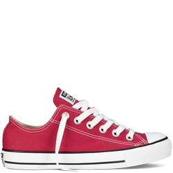 Chuck Taylor All Star Classic Sneakers by Converse in The Big Bang Theory
