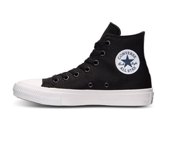 Chuck Taylor All Star High Top Sneakers by Converse in Grace and Frankie