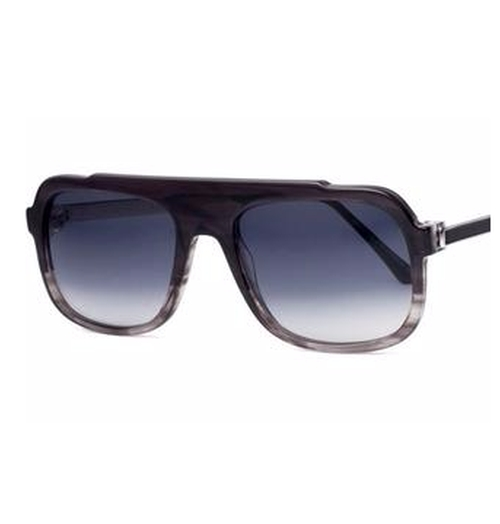Bowery 1001 Sunglasses by Thierry Lasry in The Man from U.N.C.L.E.