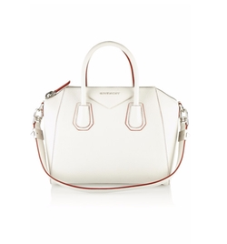 Small Antigona Bag by Givenchy in Keeping Up With The Kardashians