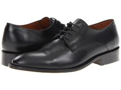 Alexander Plain Toe by Fitzwell in St. Vincent