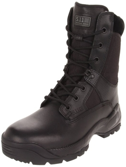 A.T.A.C. Boots by 5.11 in Sicario