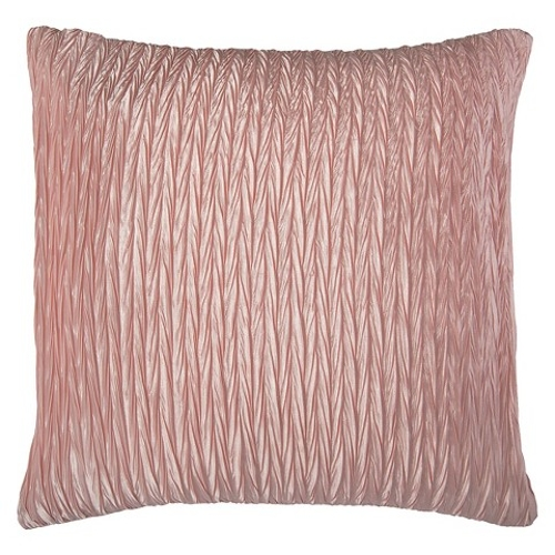 Detailed Decorative Throw Pillow by Rizzy Home in Adult Beginners