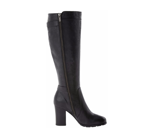 Parker Tall Knee-High Boot by Frye in The Boss