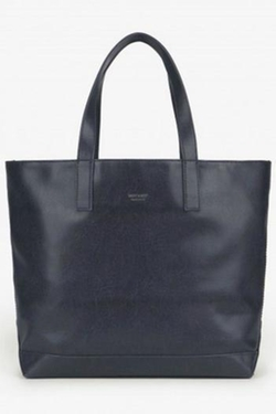 Schlepp Midnight Tote Bag by Matt And Nat in Pretty Little Liars