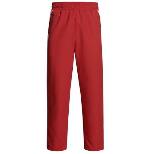 Active Track Pants by Russell Athletic in McFarland, USA