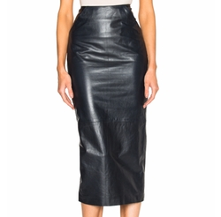 Snow Skirt by Brock Collection in Scream Queens