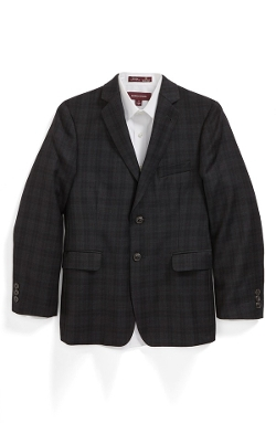 Sport Coat by DKNY in Max