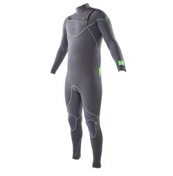 Vapor X Surfing Wetsuit by Body Glove in Animal Kingdom