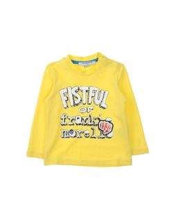 T-shirt by Toys Frankie Morello in Wish I Was Here