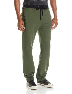 Back Pocket Sweatpants by Versace Jeans in Adult Beginners