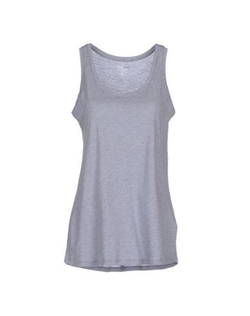 Tank Top by Majestic in The Walk