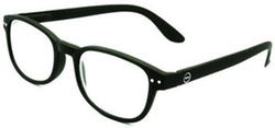 Shape B Reading Eyeglasses by See Concept, Paris in House of Cards