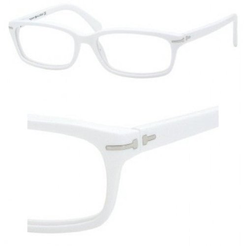 1069 Reading Glasses by Tommy Hilfiger in Sex and the City 2