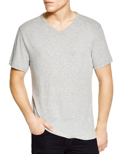 Perfect Jersey Tee Shirt by Rag & Bone in Ashby