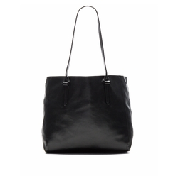 Izzy Tote Bag by Kendall + Kylie in Mr. Robot