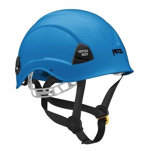 Pro Vertex Best CSA Professional Helmet by Petzl in The Best of Me