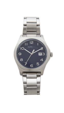 Jimmy Watch by Marc Jacobs in Horrible Bosses 2