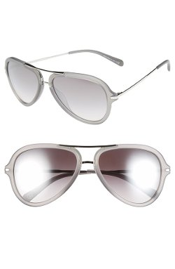 Cosway Aviator Sunglasses by Paul Smith in Begin Again