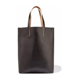 Leather Tote Bag by Marni in How To Get Away With Murder