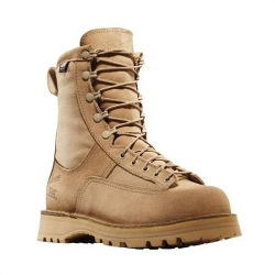 Marine GTX Boots by Danner in Max