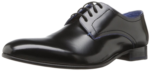 Billay2 Oxford Shoes by Ted Baker in American Ultra