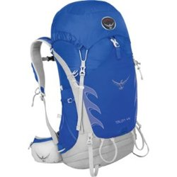 Hiking Backpack by Osprey Talon 44 in The Secret Life of Walter Mitty