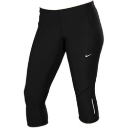 Dri-Fit Epic Lux Running Capris by Nike in Keeping Up With The Kardashians