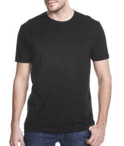 Fitted Short-Sleeve Crew Neck Shirt by Adi Designs in Need for Speed
