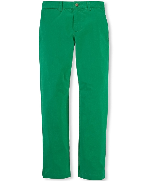 Suffield Chino Pants by Ralph Lauren in Adult Beginners