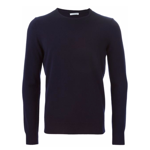 Crew Neck Sweater by Manipur in MacGyver
