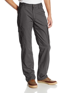 Force Tappen Cargo Pants by Carhartt in Everest
