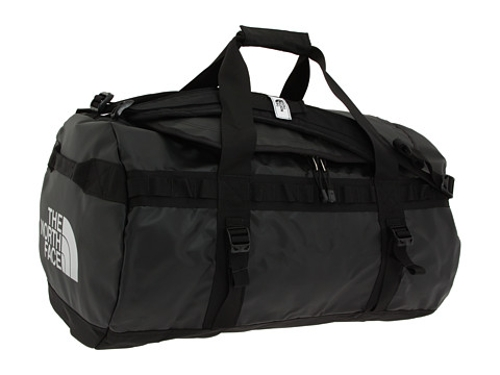 Base Camp Duffel Bag by The North Face in Fast Five