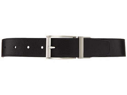 Classic Reversible Belt by Nike in (500) Days of Summer