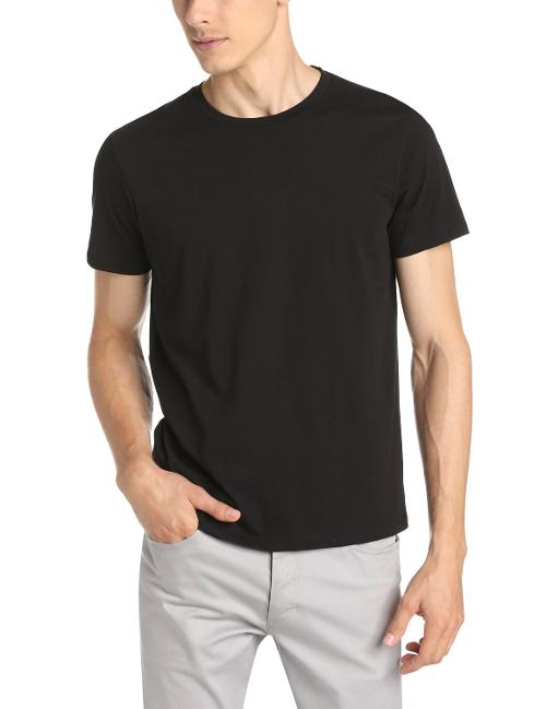 Men's Marcelo Stay Tee by Theory in The Fault In Our Stars