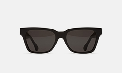 America Black by Super Sunglasses in Jessica Jones