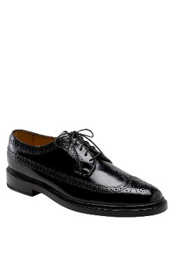 'Kenmoor' Wingtip Oxford Shoes by Florsheim in John Wick