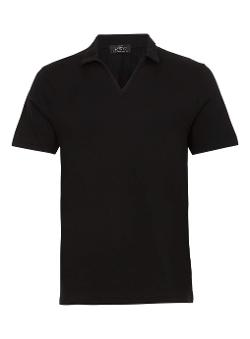 Factory Slim-Fit Polo by Banana Republic in Wish I Was Here