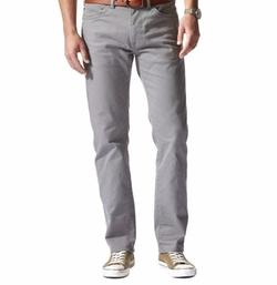 Jean Cut Pants by Dockers in Logan Lucky