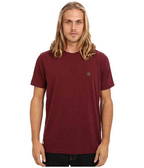 Short Sleeved Classic T-Shirt by Marshall Artist in If I Stay