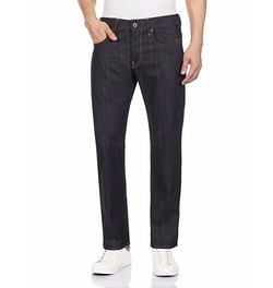 Attacc Straight Fit Jeans by G-Star Raw in The Fate of the Furious