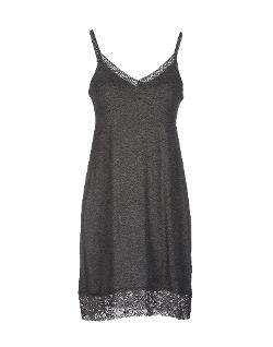 Slip Dress by Lucky Lu in No Strings Attached