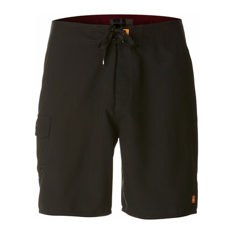 Waterman Rocky 4 Board Shorts by Quiksilver in Animal Kingdom - Season 1 Episode 1