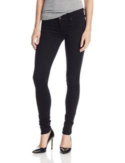 Tall Collin Supermodel Skinny Jean by Hudson in Pretty Little Liars
