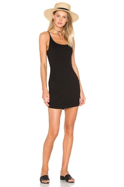 Cassiar Dress by Privacy Please in Keeping Up With The Kardashians