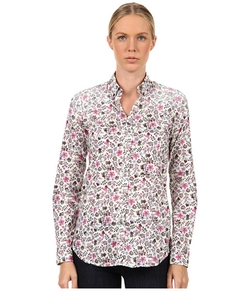 S72dl0330s41958001f Shirt by DSquared2 in The Hundred-Foot Journey